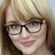 Лилия Залялиева
